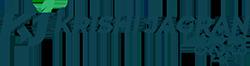 Krishi Jagran Kannada Logo